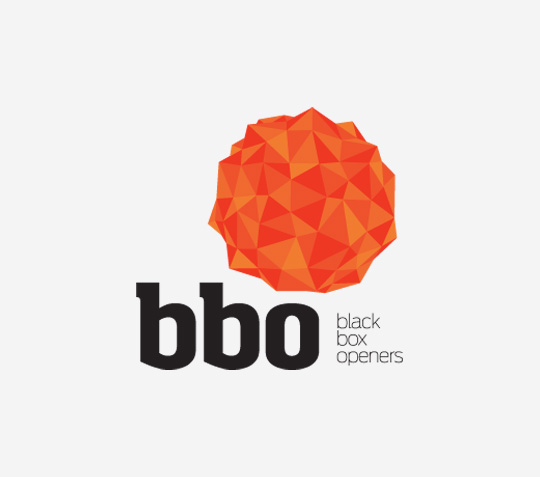 BBO - BLACK BOX OPENNERS